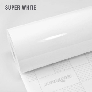 CG02-HD - Super White