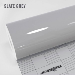 CG16-HD - Slate Grey