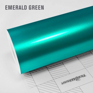 VCH405-S - Emerald Green